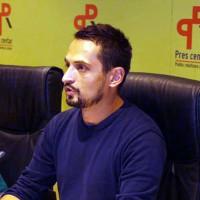 Danijel-PR-slika
