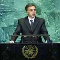 Filip-Vujanovic-UN