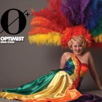 Optimist-br-2-sajt