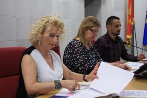 Panel Herceg Novi