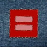 equality02