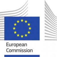 evropska-komisija-logo