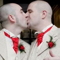 gay-britain-2013-01