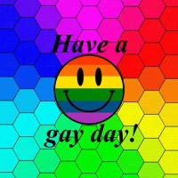 have-a-gay-day