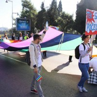 mne-pride-2014-3