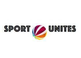 Održan projekat Sport Unites u Korenici
