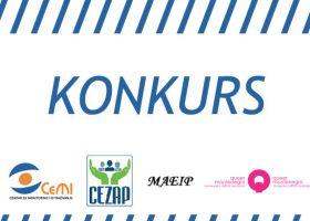 Raspisan konkurs za mini grantove iz oblasti zaštite prava potrošača