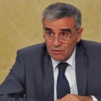 ombudsman 1 sept