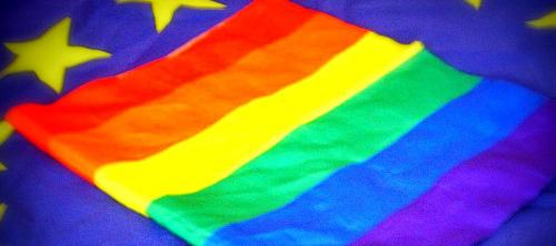 rainbow-EU