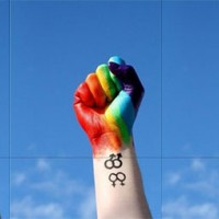 rainbow-fist-signs