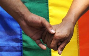 rainbow-flag-with-hands