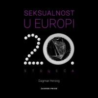 seksualnost-u-europi