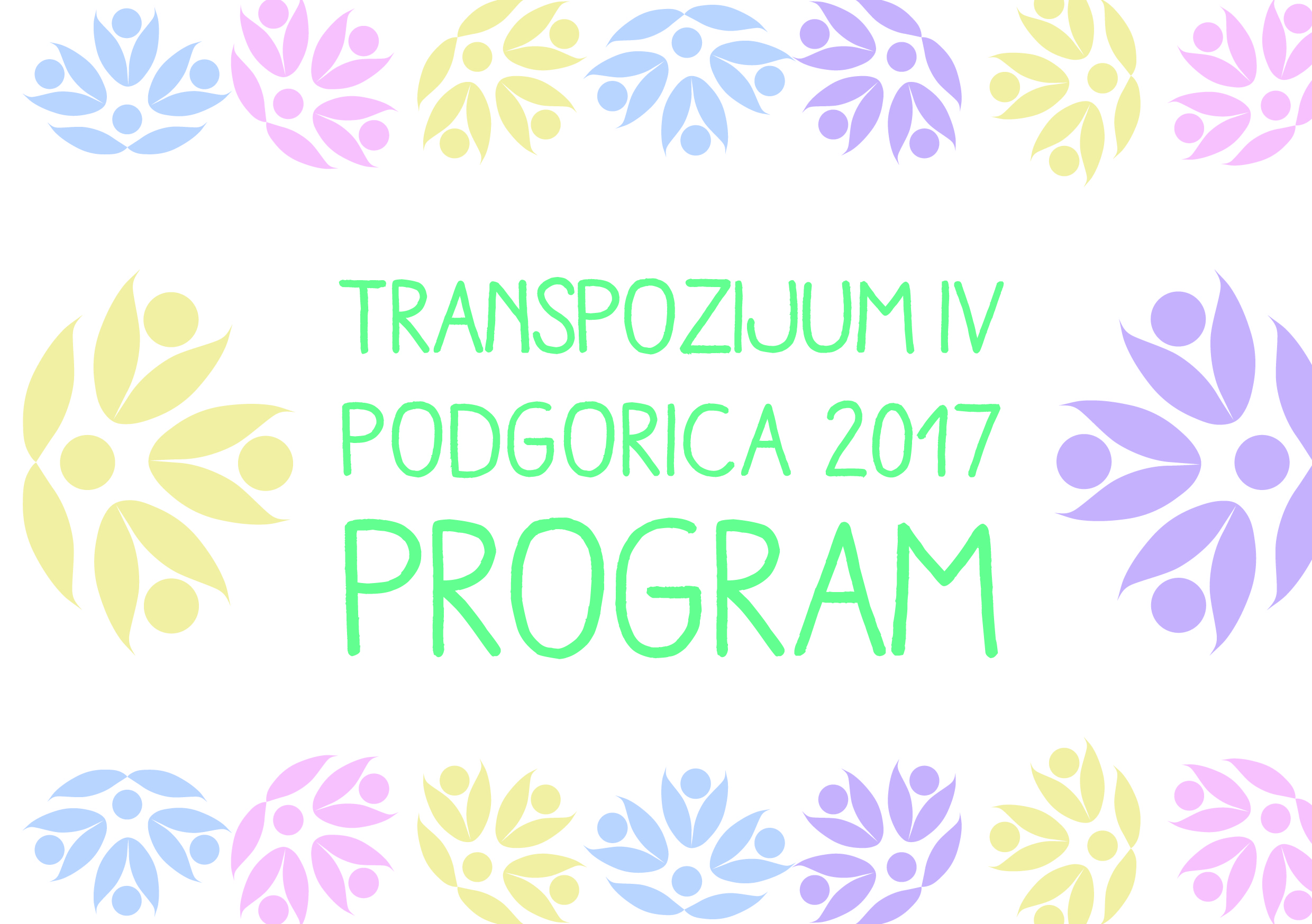 Program bez lokacije FINAL inter change.1 01