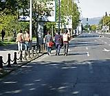 Montenegro Pride 2013