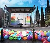 Montenegro Pride 2015