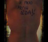 Ne preko naših leđa - 2014