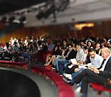 Obilježavanje međunarodnog dana ponosa LGBT+ osoba: Projekcija filma ''Case against 8'' - 2015