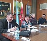 Okrugli sto, Filozofski fakultet, Nikšić - 2016