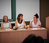 Panel Budva_11