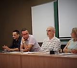 Panel Budva_14