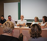 Panel Budva_16