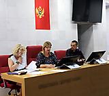 Panel HN_14