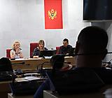 Panel HN_15
