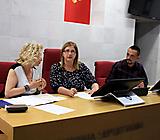 Panel HN_5