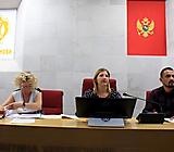 Panel HN_9