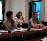 Panel Kotor_29