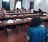 Panel Kotor_3