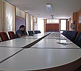 Panel Ulcinj_14