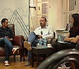 Panel diskusija u okviru Merlinka festivala ''Umjetnost u službi borbe protiv homofobije'' - 2013
