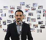 Pet godina vidljivosti LGBT+ aktivizma u Crnoj Gori - ''TU SMO!'' - 2014