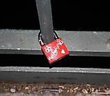 Queer Brigada - 2012 - Love Locked