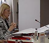 Seminar za vršioce tužilačke funkcije - 2015